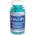 Hi-Tech Pharmaceuticals JOINT-RX, 90 Tablets