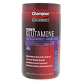 Champion Nutrition Power Glutamine, 454 Grams