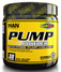 PUMP POWDER, 30 Servings