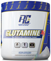 Ronnie Coleman Series Glutamine-XS, 60 Servings
