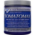 Hi-Tech Pharmaceuticals Somatomax, 20 Servings
