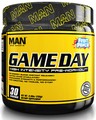 MAN Sports Game Day, 30 Servings