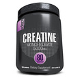 Adept Nutrition Creatine Monohydrate, 80 Servings