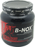 B-NOX Androrush, 35 Servings