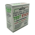 Finaflex Revolution Test Stack, 1 Kit