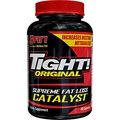 SAN Nutrition Tight, 60 Capsules