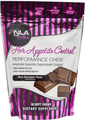 NLA For Her Her Appetite Control, 30 Chewables