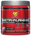 BSN Beta-Alanine, 300 Grams