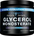 Genomyx Glycerol Monosterate, 60 Servings