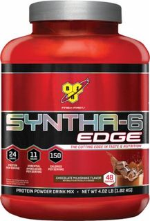 BSN SYNTHA-6 EDGE, 48 Servings