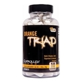 Controlled Labs Orange TRIad, 60 Tablets