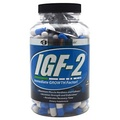 Applied Nutriceuticals IGF-2, 240 Capsules