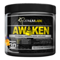 Platinum Labs Awaken Preworkout, 30 Servings