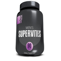 Adept Nutrition Men's Supervites, 90 Tablets