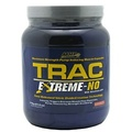 MHP TRAC Extreme-NO, 775 Grams