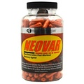 Applied Nutriceuticals NeoVar, 240 Capsules