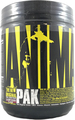 Animal Pak by Universal Nutrition, 22 Servings
