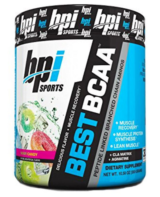 Image result for bpi sports