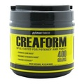 primaFORCE CREAFORM, 400 Grams