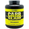primaFORCE Carb Slam Waxy Maize Starch, 5.95 Pounds
