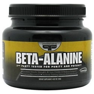 primaFORCE Beta Alanine by primaFORCE, 200 Grams