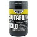 primaFORCE GlutaForm, 1 Kilogram