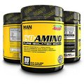 MAN Sports ISO-AMINO, 90 Servings