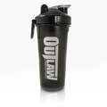 Shaker Cup - black