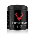 DAS LABS Bucked Up, 30 Servings