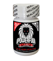 Powerful Desire Powerful Desire Male Enhancement Pills, 20 Capsules