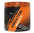 Formutech Nutrition Agmatine Sulfate, 100 Capsules