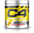 C4 Original, 60 Servings