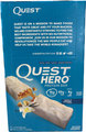 Quest Nutrition Quest Hero Bar, 10 Counts
