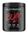 Black Market Labs Adrenolyn Bulk, 30 Servings