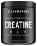 Creatine RAW, Unflavored Flavor