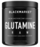 Glutamine Raw, Unflavored Flavor
