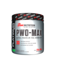 Prime Nutrition PWO-MAX, 30 Servings