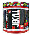 Pro Supps Dr. Jekyll, 30 Servings