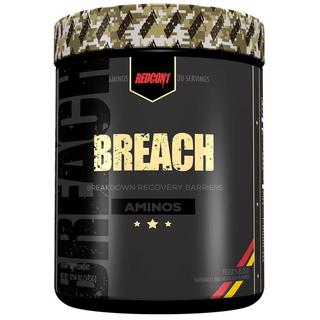 REDCON1 BREACH, 30 Servings