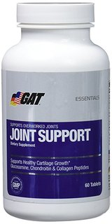 GAT JOINT SUPPORT, 60 Tablets