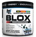 BPI Sports BLOX, 30 Servings