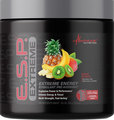 Metabolic Nutrition E.S.P. EXTREME, 300 Grams