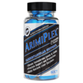 Hi-Tech Pharmaceuticals ARIMIPLEX, 60 Counts