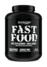 FAST FOOD, 56 Servings