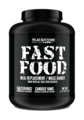 Blackstone Labs FAST FOOD, 56 Servings