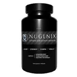 NUGENIX NUGENIX, 90 Counts