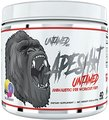Untamed Labs APE SHIT UNTAMED, 40 Servings