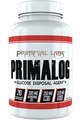 Primeval Labs PRIMALOG, 210 Counts