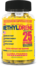 MethylDrene 25 ECA Stack, 100 Capsules
