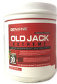 Genone Laboratories OLD JACK EXTREME, 30 Servings